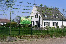 Foto in Velden