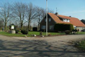 Foto in  Geesteren