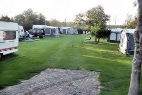 Camping De Goede Weide