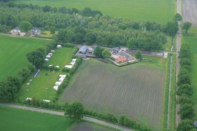 Foto in Enschede