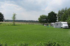 Foto in Warnsveld