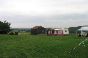 Boerderij Camping Raarhof