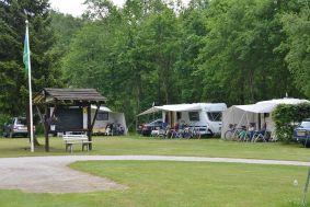 Camping Bij het Ven