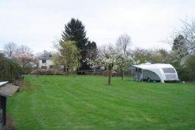 De Appelboerderij