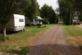Camping De Himmeling