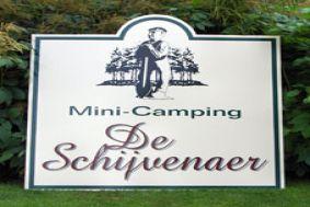 Mini-Camping de Schijvenear