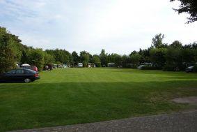 Foto in Horst - Melderslo