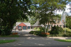 Camping Buiten Gewoon