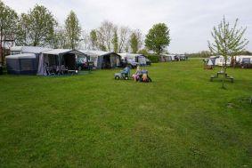 Foto in Udenhout