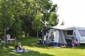 Camping Hayema Heerd