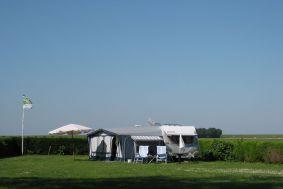 Minicamping Jagershof