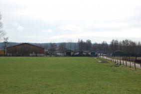 Foto in Groesbeek