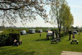 Foto in Millingen aan de Rijn