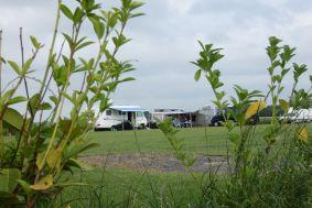 Camping Koops Koeienpad