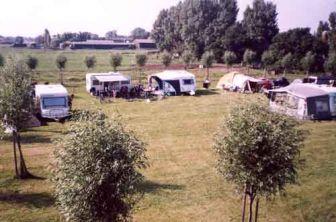 Foto in Zoetermeer
