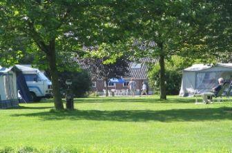 Foto in Lochem