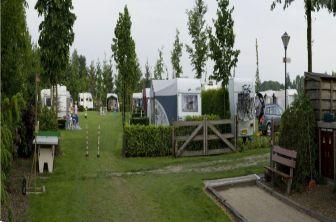 Foto in Diessen