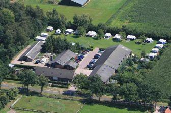 Foto in Someren - Heide