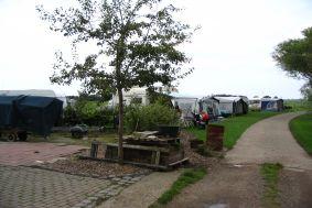 Camping de Twee Provinciën